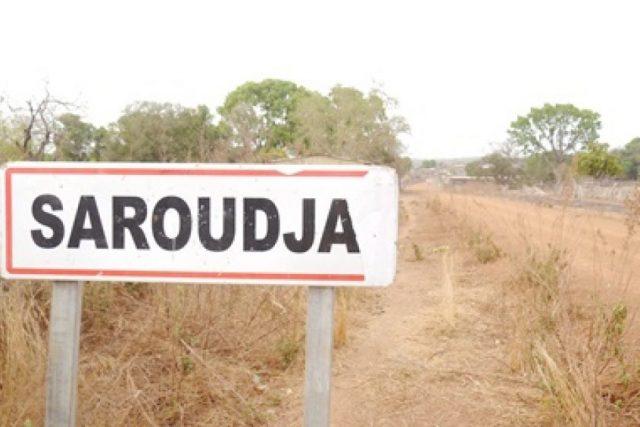 Kédougou: Cheikh Omar Diakhaby, était un saint plein de mystères….
