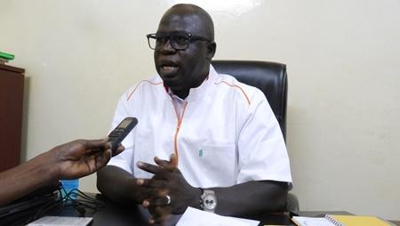 Kédougou : Grève, les pharmacies vont fermer ce mercredi pour…