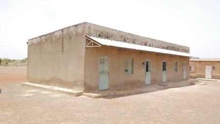 Kédougou: Inspecteur Mamadou Barry invite à la mutualisation des expériences pour instaurer la qualité à l'école