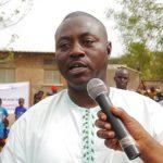 Kédougou: Mamadou Barry, Inspecteur de l'Education et de la Formation de Kédougouattire l'attention de l'opinion publique