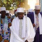 Kédougou: L'imam El hadj Ousmane Diaby axe son sermon sur les agressions suivies de …