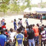 Kédougou: Journée de restitution du projet «Regards croisés sur l'Alimentation»