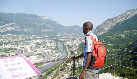 Coopération Décentralisée Isère/Kédougou: 17 ans déjà…