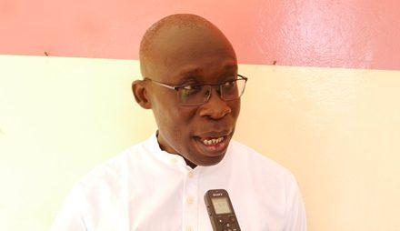 Relance des soins de santé primaires, Kédougou a enregistré des résultats satisfaisants