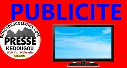 Vidéo : Regardez ce que l'agence immobilière ETS Fatoury réserve pour vous