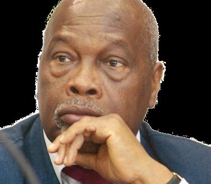 Hommage à mon frère Amath Dansokho: Tu as incarné toutes les vertus et valeurs….