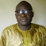 Webtvdescollines: Les conseillers départementaux autorisent M Lessény Sy à signer… (vidéo)