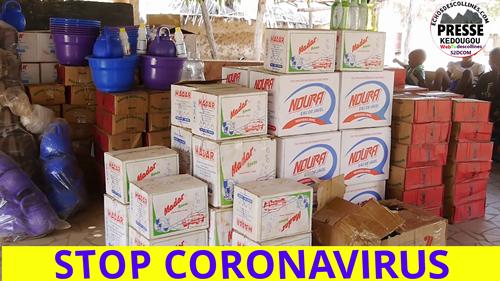 DINDEFELO CORONAVIRUS (1)