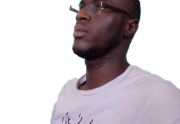Ndiawar FADIGA : « Le jeu auquel joue le mouvement « Task Force » est suspect ».