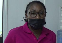 Madiaba Kanté, employée de PMC : «notre présence à la mine doit impacter positivement»