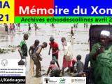 Kédougou culture, retrouvez ici toute l'histoire du «xomo» à la grande mare «Dalaba»…