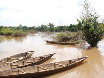 Au coeur de la tradition de Kédougou